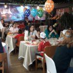 detski restorant1